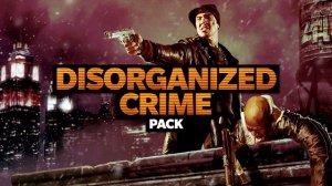 Max Payne 3: Crimine Disorganizzato per PlayStation 3