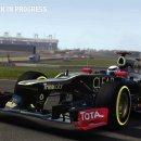 F1 2012 - Demo in arrivo la settimana prossima