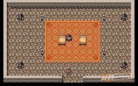 Farland Story: Daichi no Kizuna per PC MS-DOS