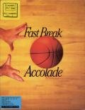 Fast Break per PC MS-DOS