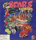 Fatty Bear's Birthday Surprise per PC MS-DOS