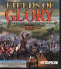 Fields of Glory per PC MS-DOS