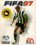 FIFA Soccer 97: Gold Edition per PC MS-DOS