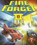 Fire and Forget 2: The Death Convoy per PC MS-DOS