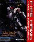 Firehawk per PC MS-DOS