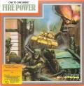 Fire Power per PC MS-DOS
