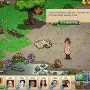 The Hunger Games Adventures in arrivo su iPad