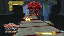 Ratchet & Clank Trilogy - Trailer di lancio americano
