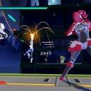 Trailer di lancio di E.X. Troopers per Nintendo 3DS