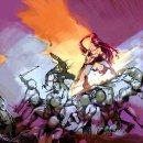 Ninja Theory mostrerà il suo nuovo titolo alla GamesCom 2014