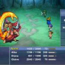 Final Fantasy Dimensions disponibile anche per Android