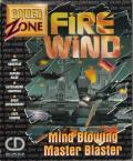 Firewind per PC MS-DOS