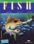 Fish! per PC MS-DOS