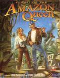 Flight of the Amazon Queen per PC MS-DOS