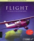 Flight Light Plus per PC MS-DOS
