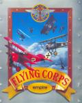 Flying Corps per PC MS-DOS