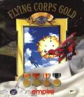 Flying Corps Gold per PC MS-DOS