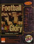 Football Glory per PC MS-DOS