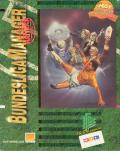Football Limited per PC MS-DOS
