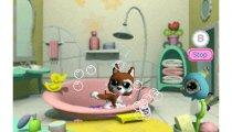 Littlest Pet Shop 3 - Trailer #2