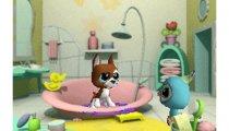 Littlest Pet Shop 3 - Trailer #4
