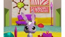Littlest Pet Shop 3 - Trailer di lancio