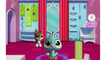Littlest Pet Shop 3 - Trailer #3