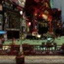Hoodwink - Una nuova avventura fantascientifica su Zodiac