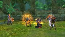 Order & Chaos Online - Il trailer dell'update 1.1.2