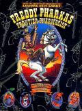 Freddy Pharkas: Frontier Pharmacist per PC MS-DOS