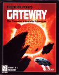 Frederik Pohl's Gateway per PC MS-DOS