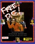 Free D.C! per PC MS-DOS