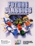 Future Classics Collection per PC MS-DOS