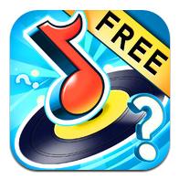 SongPop Free per iPad