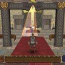 Ultima IX: Ascension disponibile su GOG