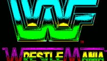 WWF Wrestlemania - Trailer