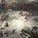 L'affare del giorno di Steam è The Expendables 2 Videogame