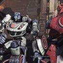 I due Marvel: La grande alleanza e Transformers: La caduta di Cybertron tornano su PlayStation 4 e Xbox One?