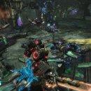 Il piano dei DLC di Transformers: La Caduta di Cybertron