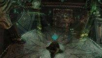In Verbis Virtus - Il primo trailer di gameplay