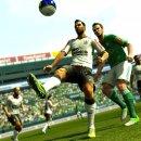Il nuovo Pro Evolution Soccer userà una versione modificata del Fox Engine