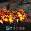 Orcs Must Die! 2 - Fire & Water Booster Pack in immagini
