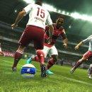 Pro Evolution Soccer 2013 in digitale su Xbox Live e Steam
