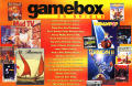 Gamebox: 50 Spiele per PC MS-DOS