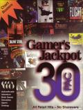 Gamer's Jackpot 30 PAC per PC MS-DOS