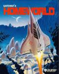 Gateway 2: Homeworld per PC MS-DOS