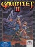 Gauntlet II per PC MS-DOS