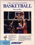 GBA Championship Basketball: Two-on-Two per PC MS-DOS