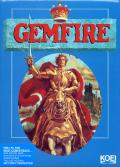 Gemfire per PC MS-DOS