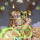 Babel Rising: Cataclysm - Disponibile su App Store, gratis